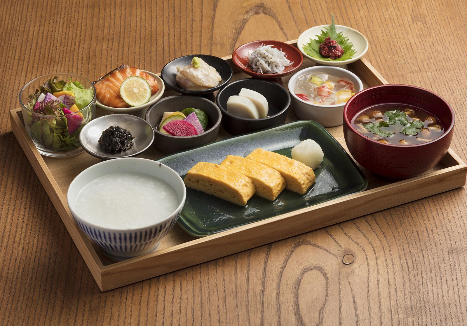 「鎌倉 松原庵 青」の料理